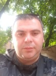 Levan, 36  , Telavi