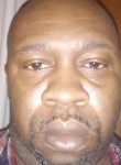 Antonio, 47  , Albany (State of New York)