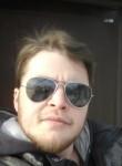 Vitaly, 25  , Volnovakha