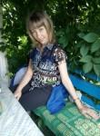 Elena, 38  , Kineshma