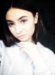Yuliya, 21  , Elektrogorsk