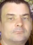 Viktor, 40  , Arkhangelsk