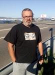 Eugen, 42  , Bryansk