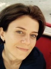 Мария, 34, Россия, Санкт-Петербург