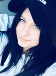Знакомства Щербинка: Alinka, 21