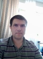 Aleksey, 41, Russia, Dzerzhinsk