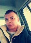 Vitaliy, 36  , Zarubino (Primorskiy)