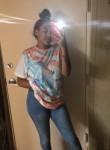 DayShauna, 19, Spartanburg