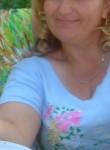 Тамара, 54  , Tulchin