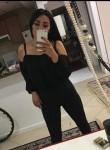 Mona, 33  , Dubai