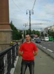 Вася, 38 лет, Горад Мінск