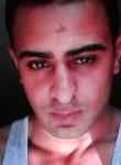 otman, 26 лет, محافظة مادبا