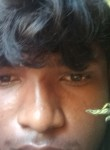 Girish, 26  , Hosdurga