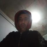 Siffo Belghitar, 43  , Tiaret