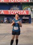 Ann, 44  , Nakhon Ratchasima