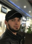 Garik , 22, Rostov-na-Donu