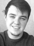 ryanwolsey, 22  , Atascocita