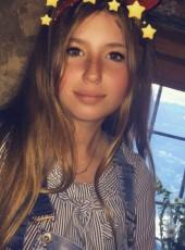 Sofialesbienne, 18, Belgium, Liege