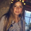 Sofialesbienne, 18 - Just Me Photography 1
