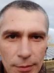 Vitaliy, 43  , Poznan
