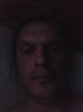 Viktor Kosevich, 45, Belarus, Smargon