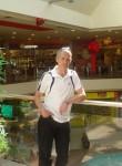 Andrey, 51  , Kushva