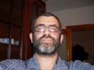 Dmitriy, 58 - Just Me Photography 2