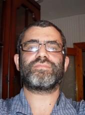 Dmitriy, 58, Russia, Saint Petersburg