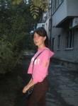 Karina, 18  , Kiev