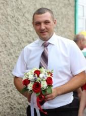 Dmitriy, 34, Russia, Voronezh