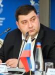 Amram, 42, Chisinau