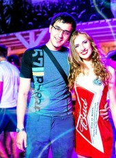 Yura, 28, Russia, Rostov-na-Donu