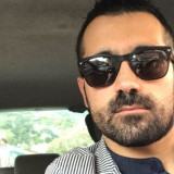 Stefano, 34  , Villacidro