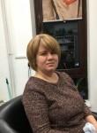 Sveta, 36, Saint Petersburg