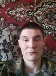 denis, 27  , Krasnyye Chetai