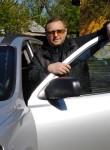 Petr, 50  , Donetsk