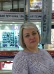 Vera, 45  , Ozery