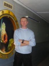 alekh, 44, Russia, Vinogradnyy