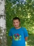 Radik, 26  , Sarmanovo