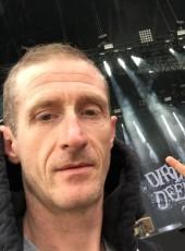 Phili, 44, France, Sarreguemines