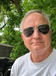 Mike, 67, Springfield (State of Missouri)