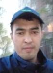 Kyyalbek, 35  , Bishkek