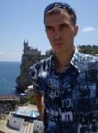 Valeriy, 33, Omsk