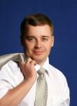 Aleksey, 38  , Yoshkar-Ola