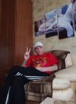 anton, 40  , Volovo