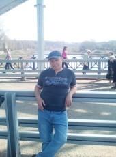 Sergey, 56, Russia, Borovichi