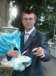 Vladimir, 24  , Novoshakhtinsk