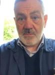 Marek Rollins, 60  , Ukrainka