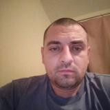 Yakav, 36  , Glubczyce