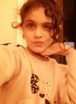 Hala, 18  , Cairo